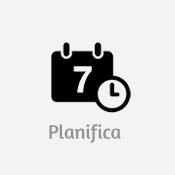 Planifica