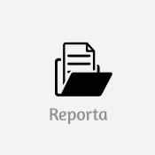 Reporta